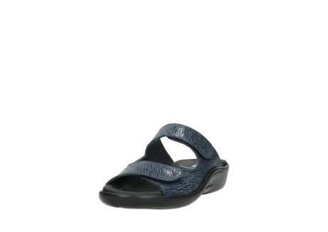 wolky slippers 01301 nepeta 70820 denim nubuck_21