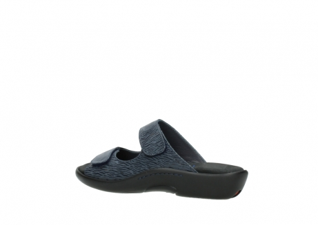 wolky slippers 01301 nepeta 70820 denim nubuck_3