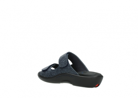 wolky slippers 01301 nepeta 70820 denim nubuck_4
