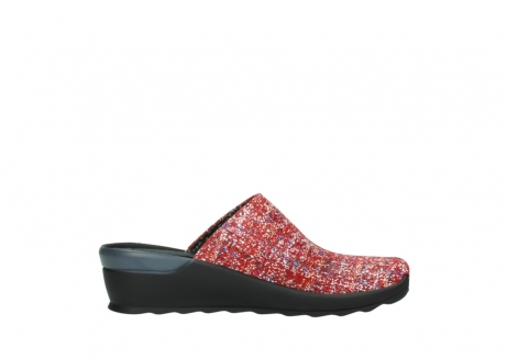 wolky slippers 02575 go 40950 rood multi suede_13
