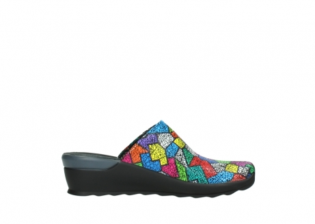 wolky slippers 02575 go 40922 picasso multi suede_13