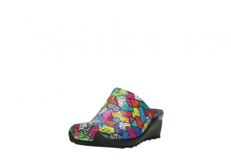 wolky slippers 02575 go 40992 picasso multi suede_21