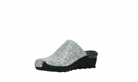 wolky slippers 02575 go 41910 white multi suede_10