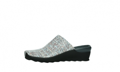 wolky slippers 02575 go 41910 white multi suede_12