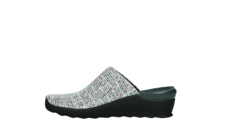 wolky slippers 02575 go 41910 white multi suede_13