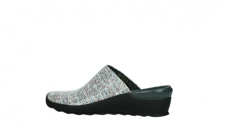 wolky slippers 02575 go 41910 white multi suede_14
