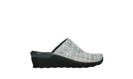 wolky slippers 02575 go 41910 white multi suede_24