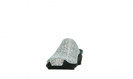 wolky slippers 02575 go 41910 white multi suede_8