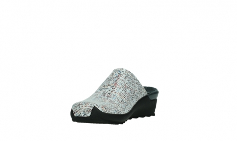 wolky slippers 02575 go 41910 white multi suede_9