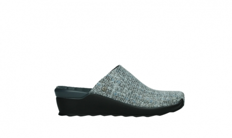 wolky slippers 02575 go 41920 grey multi suede_1