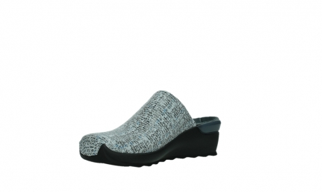 wolky slippers 02575 go 41920 grey multi suede_10