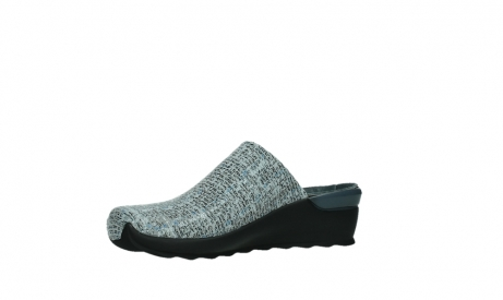 wolky slippers 02575 go 41920 grey multi suede_11