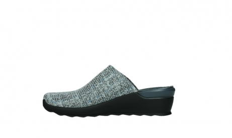 wolky slippers 02575 go 41920 grey multi suede_13