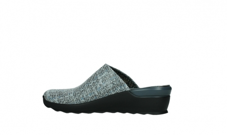 wolky slippers 02575 go 41920 grey multi suede_14
