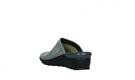 wolky slippers 02575 go 41920 grey multi suede_17
