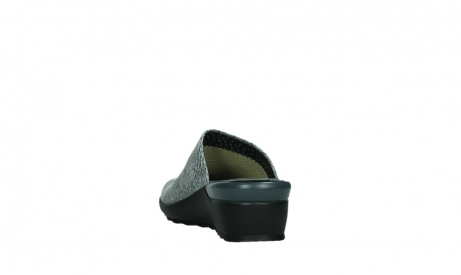 wolky slippers 02575 go 41920 grey multi suede_18