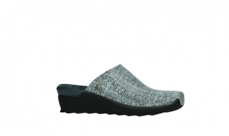 wolky slippers 02575 go 41920 grey multi suede_2