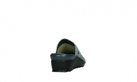 wolky slippers 02575 go 41920 grey multi suede_20