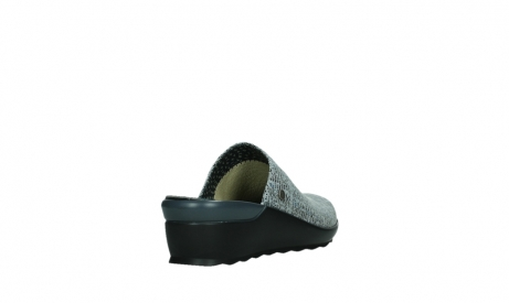 wolky slippers 02575 go 41920 grey multi suede_21