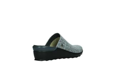 wolky slippers 02575 go 41920 grey multi suede_22