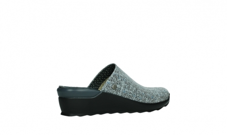 wolky slippers 02575 go 41920 grey multi suede_23