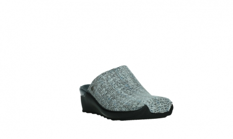 wolky slippers 02575 go 41920 grey multi suede_5