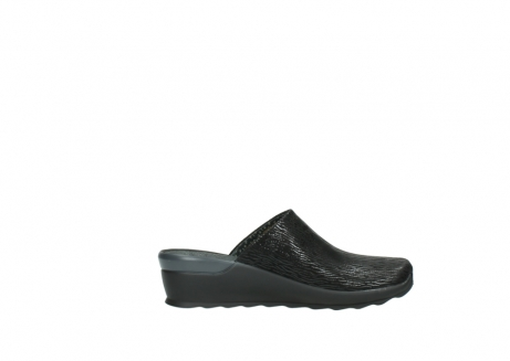 wolky slippers 02575 go 70000 zwart canals_13