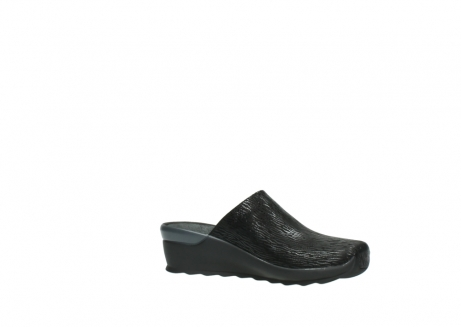 wolky slippers 02575 go 70000 zwart canals_15