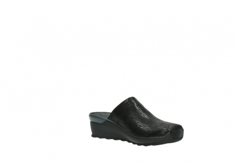 wolky slippers 02575 go 70000 zwart canals_16