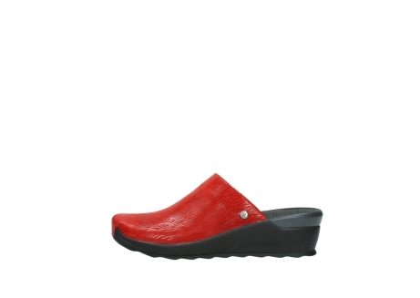 wolky slippers 02575 go 70500 rood canals_1