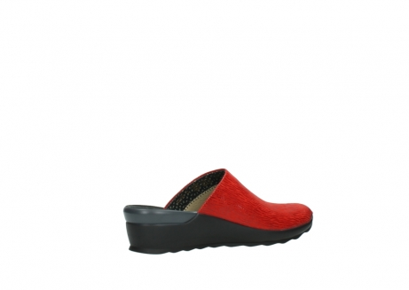 wolky slippers 02575 go 70500 rood canals_11