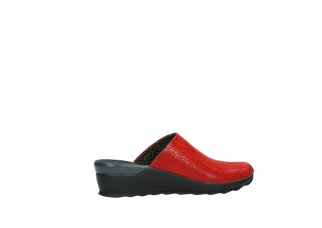 wolky slippers 02575 go 70500 rood canals_12