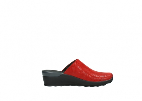 wolky slippers 02575 go 70500 rood canals_13