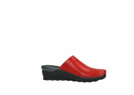 wolky slippers 02575 go 70500 rood canals_14