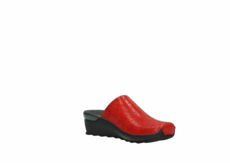 wolky slippers 02575 go 70500 rood canals_16