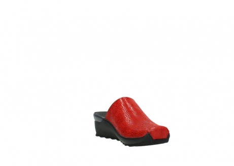 wolky slippers 02575 go 70500 rood canals_17
