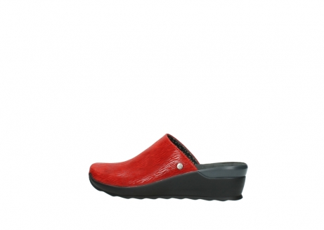 wolky slippers 02575 go 70500 rood canals_2