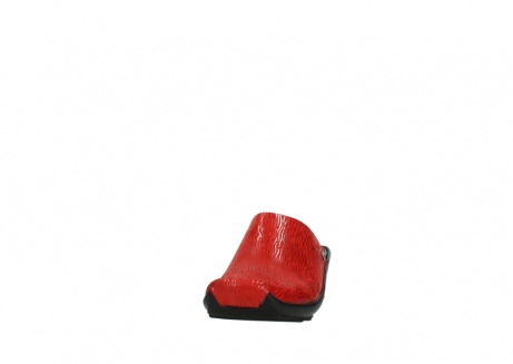 wolky slippers 02575 go 70500 rood canals_20