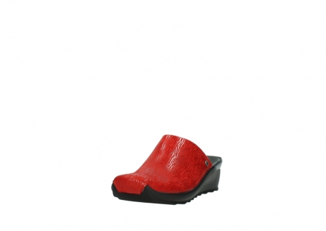wolky slippers 02575 go 70500 rood canals_21