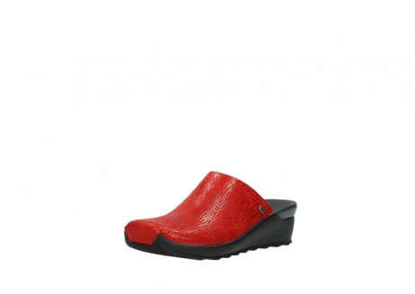 wolky slippers 02575 go 70500 rood canals_22