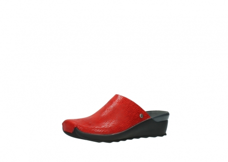 wolky slippers 02575 go 70500 rood canals_23