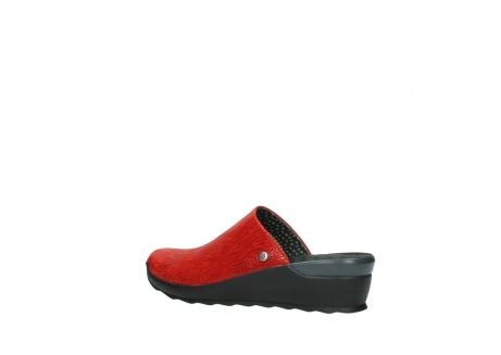 wolky slippers 02575 go 70500 rood canals_3