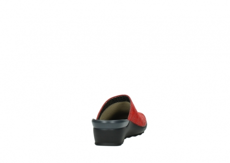 wolky slippers 02575 go 70500 rood canals_8