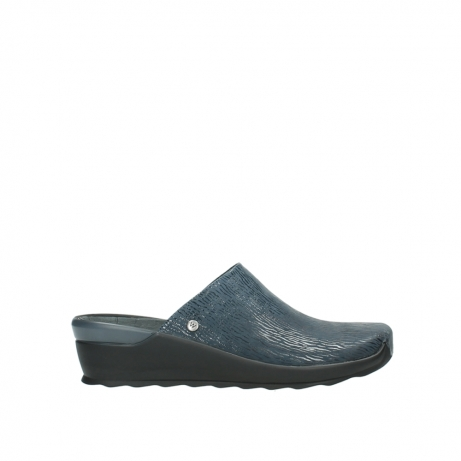 wolky slippers 02575 go 70820 denim canals