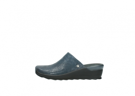 wolky slippers 02575 go 70820 denim canals_1