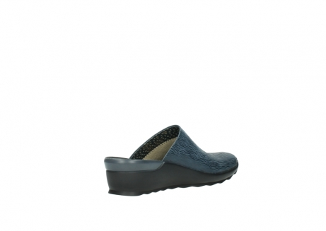 wolky slippers 02575 go 70820 denim canals_10