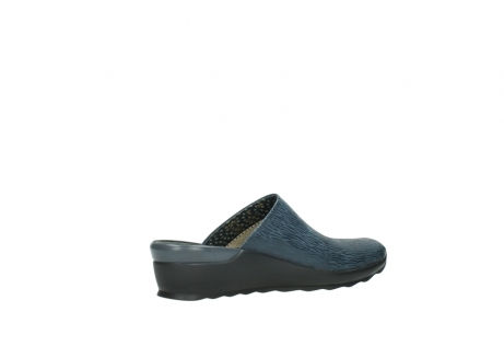 wolky slippers 02575 go 70820 denim canals_11