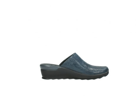 wolky slippers 02575 go 70820 denim canals_13