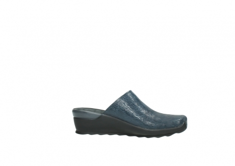 wolky slippers 02575 go 70820 denim canals_14
