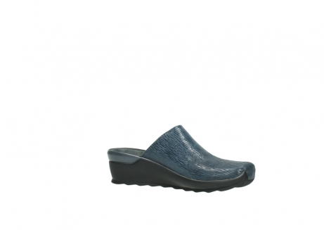wolky slippers 02575 go 70820 denim canals_15